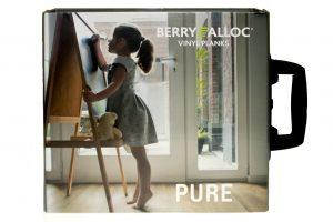 berrialloc-pure