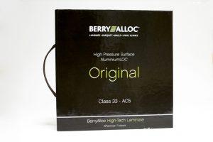 berrialloc-pure-original
