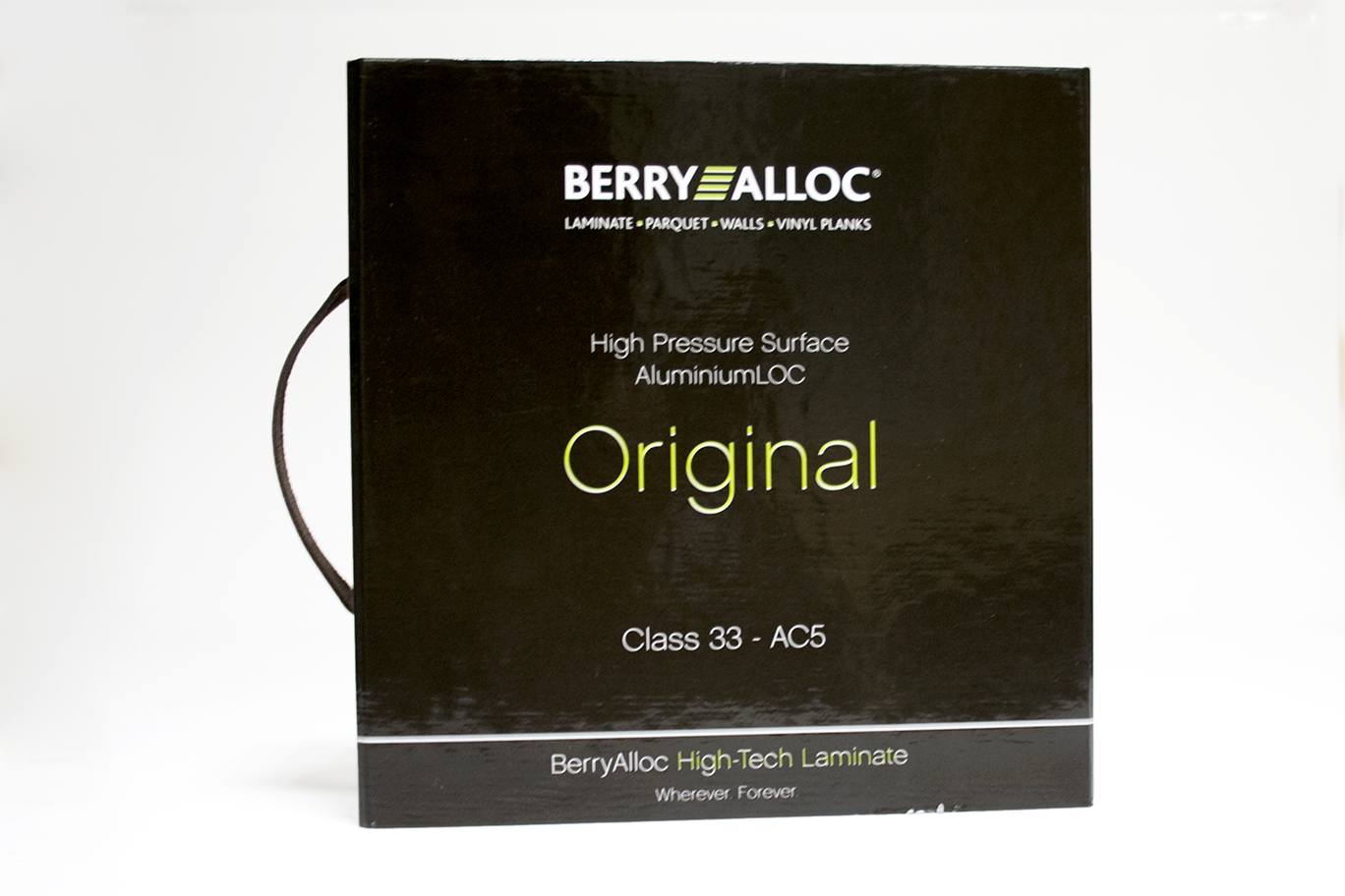 berrialloc-pure-original