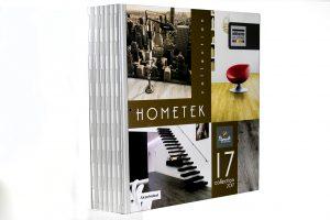homotek2