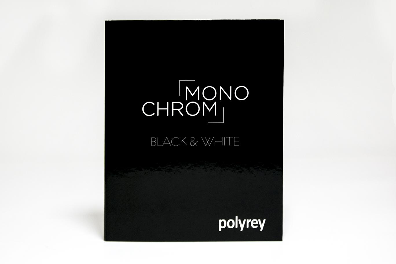 monocromo