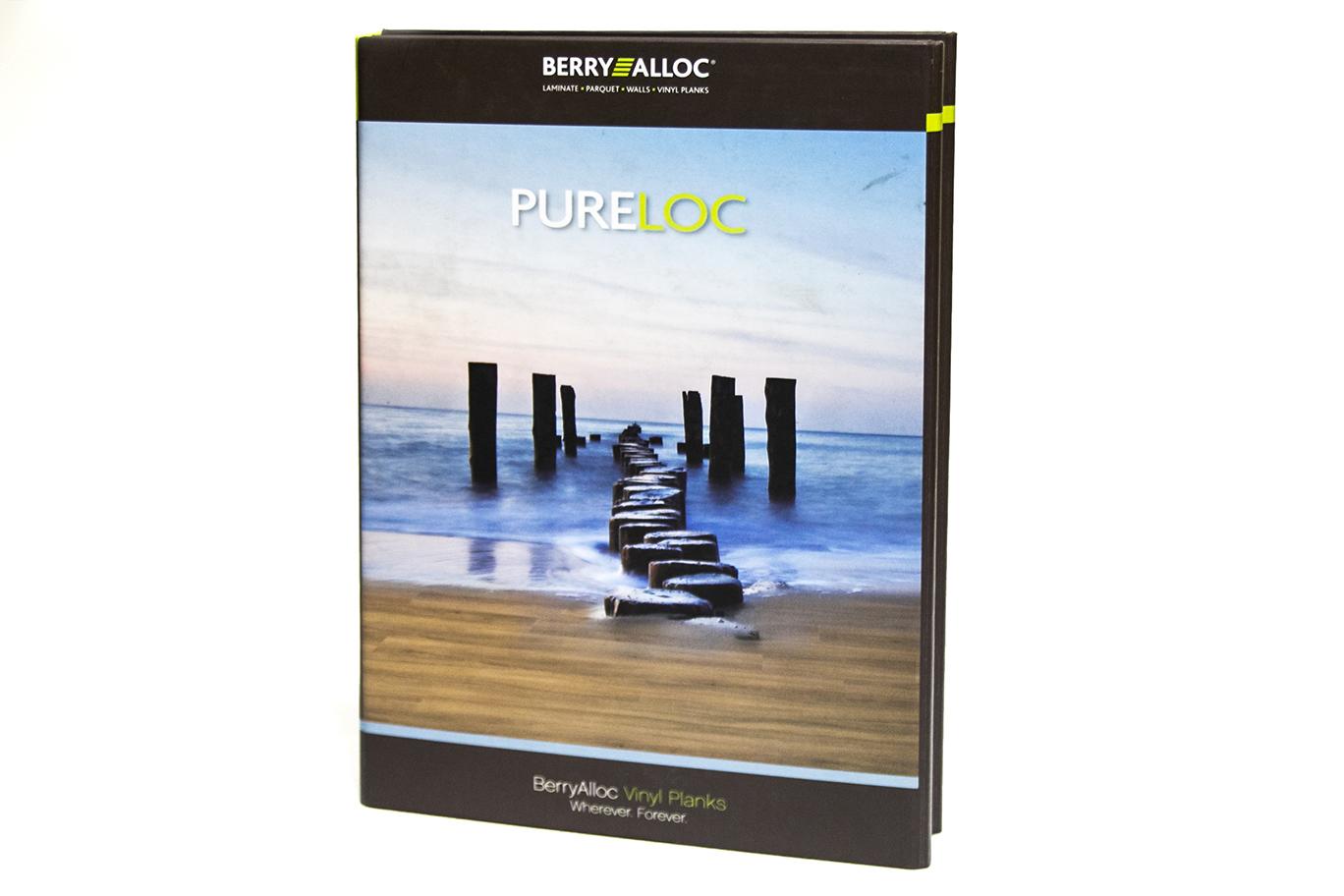 pureloc