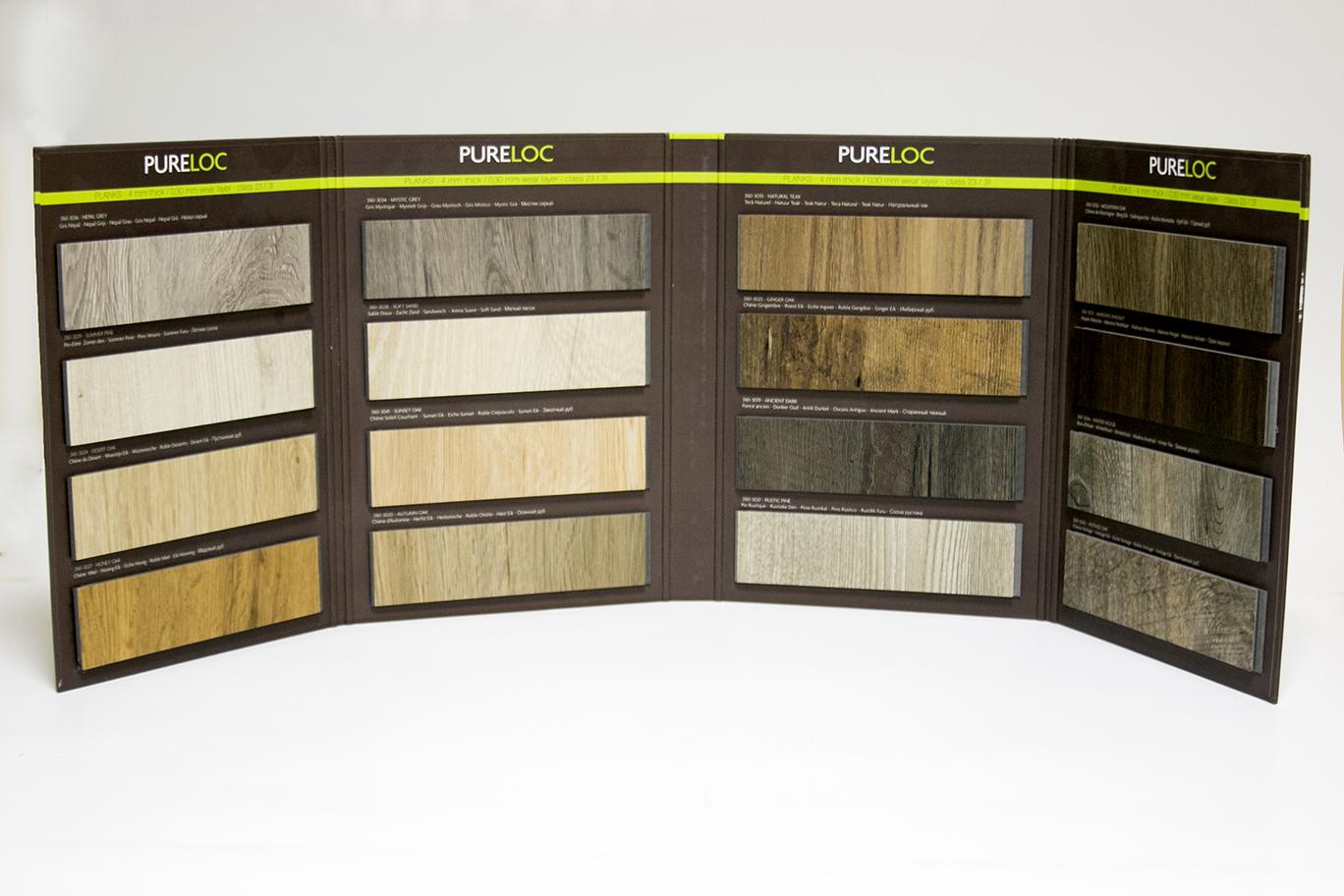 pureloc2