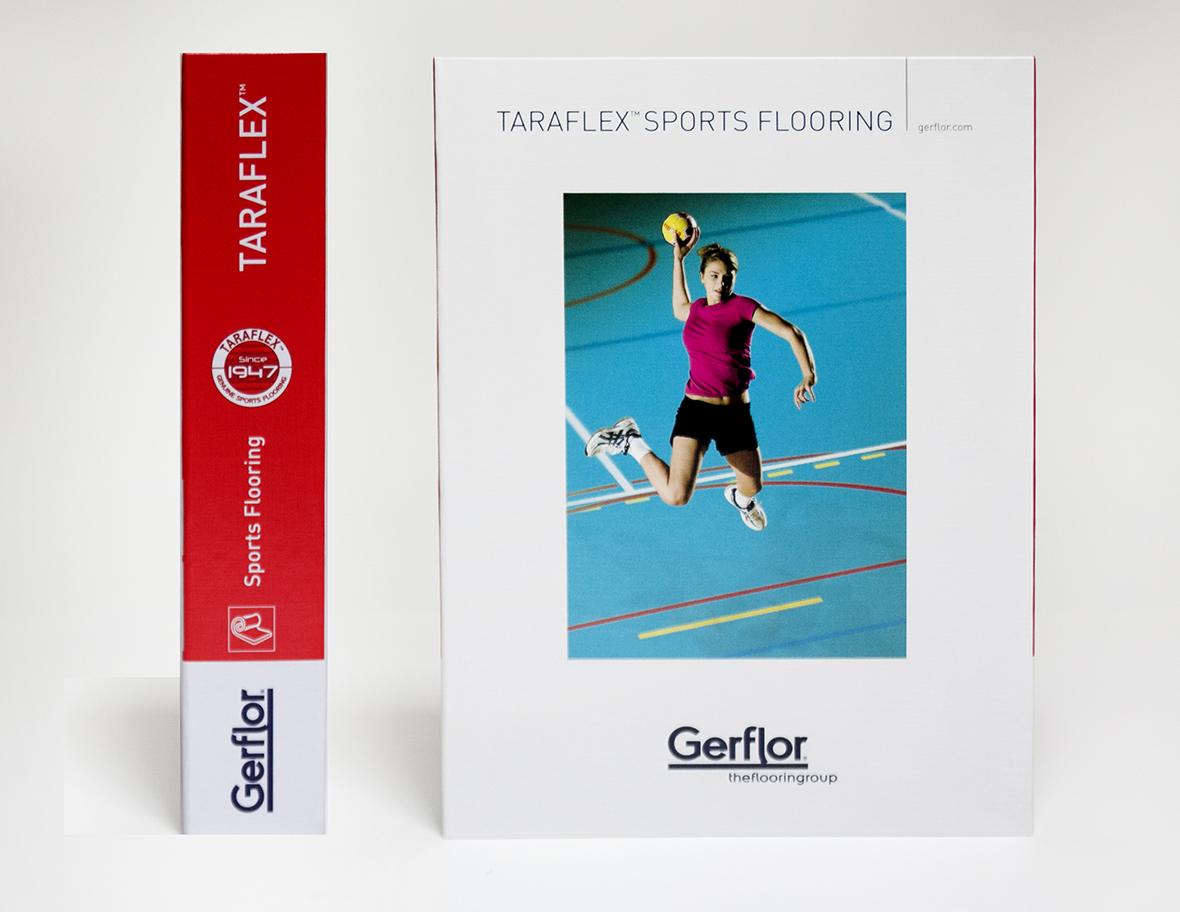 taraflex-sport